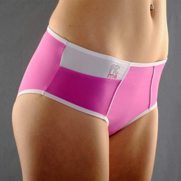 http://fitme.fr/images/stories/virtuemart/product/resized/boxer_2-0_fushia_3-4.jpg