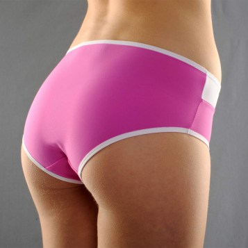 http://fitme.fr/images/stories/virtuemart/product/resized/boxer_2-0_fushia_dos.jpg