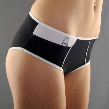 http://fitme.fr/images/stories/virtuemart/product/resized/boxer_2-0_noir_3-4.jpg