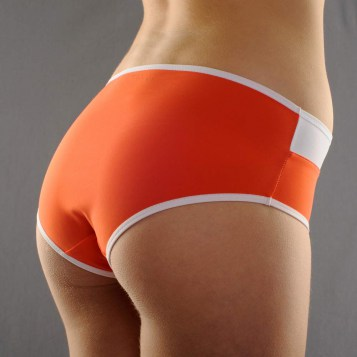 http://fitme.fr/images/stories/virtuemart/product/resized/boxer_2-0_orange_dos.jpg