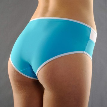 http://fitme.fr/images/stories/virtuemart/product/resized/boxer_2-0_turq_3-4dos.jpg