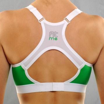 http://fitme.fr/images/stories/virtuemart/product/resized/brassiere_2-0_vert_dos.jpg
