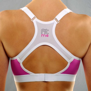 http://fitme.fr/images/stories/virtuemart/product/resized/brassiere_2.0_fushia_dos.jpg