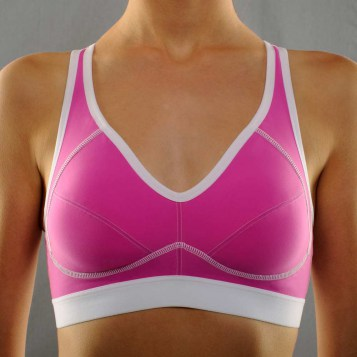 http://fitme.fr/images/stories/virtuemart/product/resized/brassiere_2.0_fushia_face.jpg