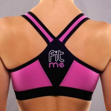 http://fitme.fr/images/stories/virtuemart/product/resized/brassiere_zip_fushia_dos.jpg