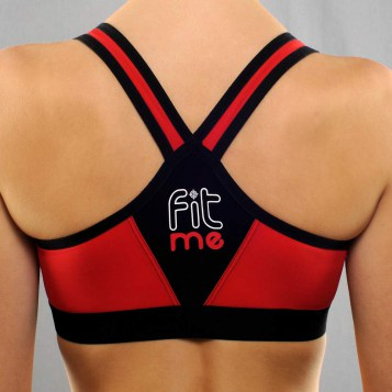 http://fitme.fr/images/stories/virtuemart/product/resized/brassiere_zip_rouge_dos.jpg