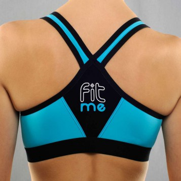 http://fitme.fr/images/stories/virtuemart/product/resized/brassiere_zip_turq_dos.jpg