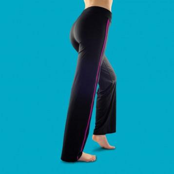 http://fitme.fr/images/stories/virtuemart/product/resized/pantalon_fitme_fushia_dos.jpg