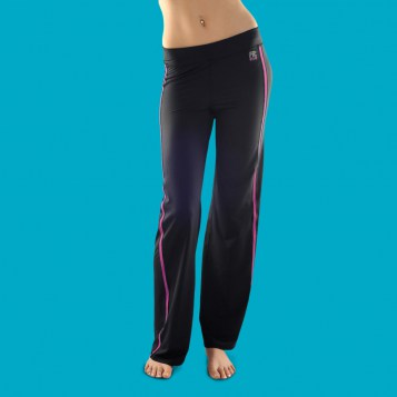 http://fitme.fr/images/stories/virtuemart/product/resized/pantalon_fitme_fushia_face.jpg