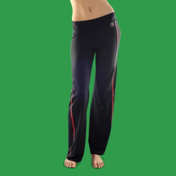 http://fitme.fr/images/stories/virtuemart/product/resized/pantalon_fitme_rouge_face.jpg
