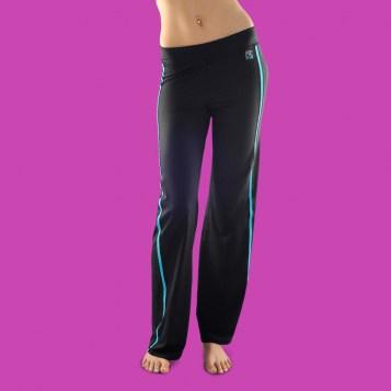 http://fitme.fr/images/stories/virtuemart/product/resized/pantalon_fitme_turq_face.jpg